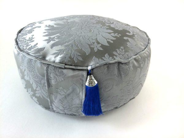 Meditacijski jastuci