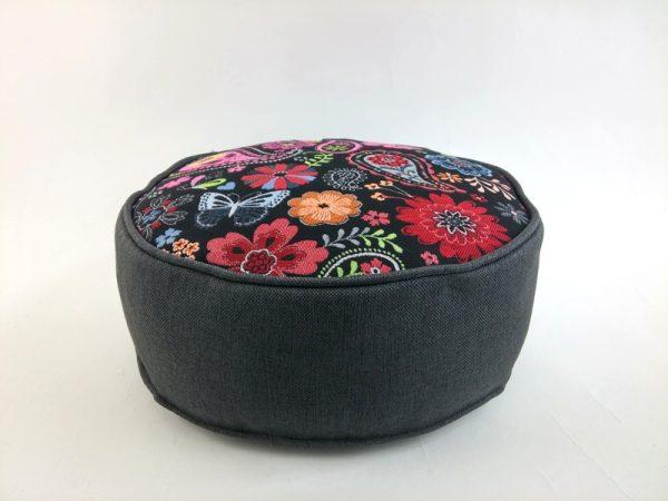 Maria Sivi Zen meditacijski jastuk