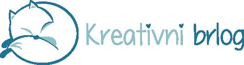 Kreativni brlog