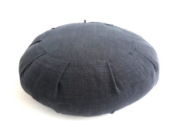 Jastuk od kuhanog lana