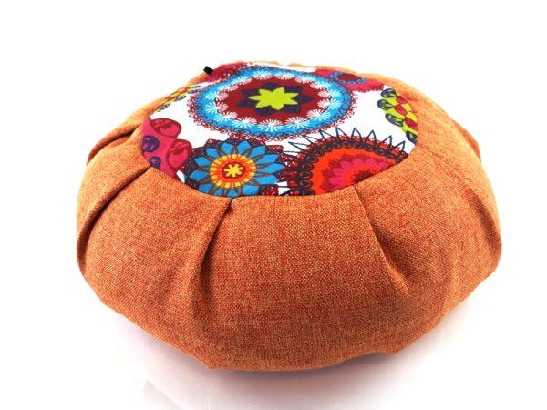 Zafu Petra meditacijski jastuk