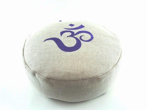 Zen OM Jastuk za meditaciju