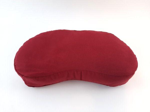 Retreat Bordo jastuk za meditaciju
