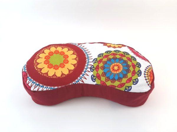 Petra bordo Retreat jastuk za meditaciju