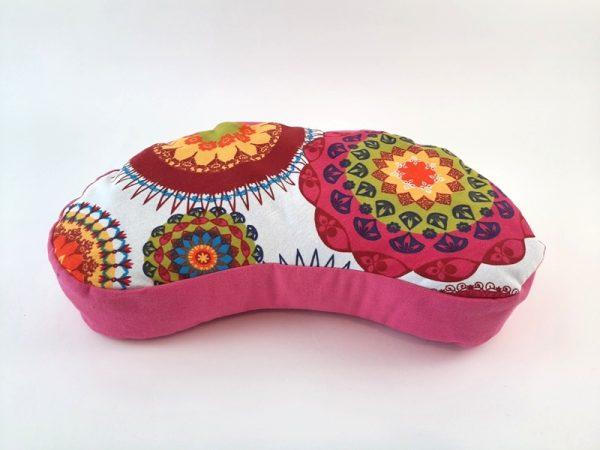 Petra rozi Retreat jastuk za meditaciju