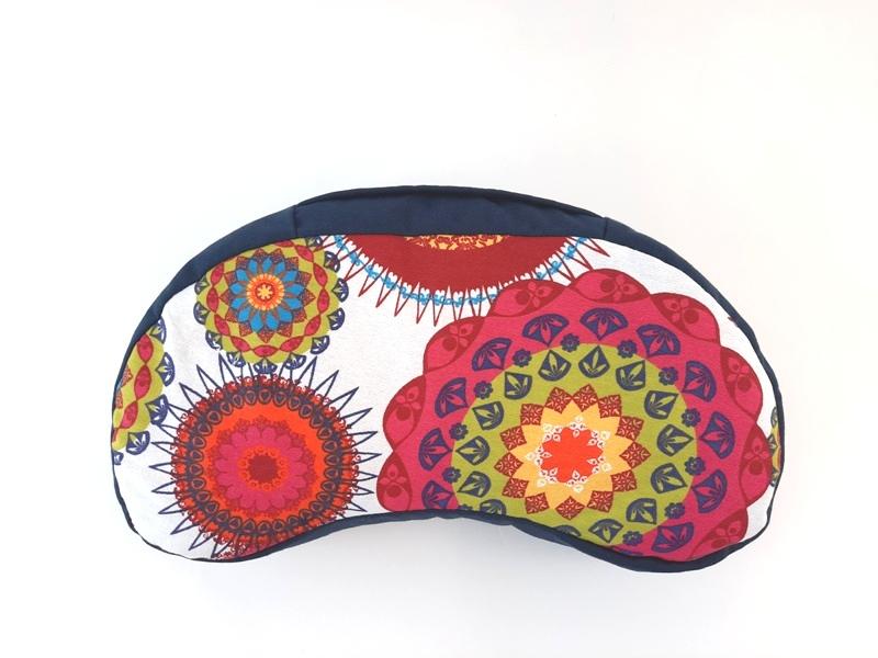 Petra Retreat jastuk za meditaciju