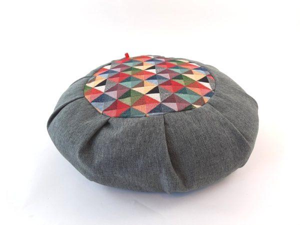 Zafu Luki meditacijski jastuk