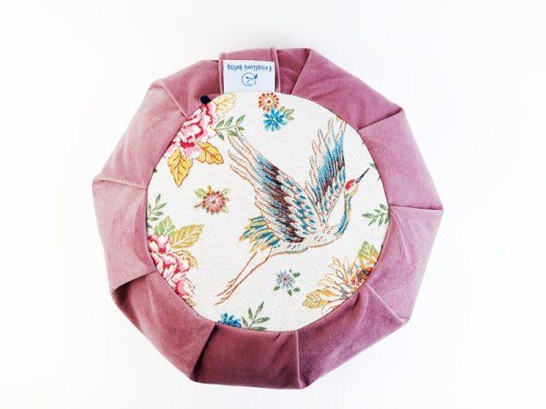 VITA Zafu meditacijski jastuk