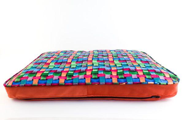 Stripy Zdravi jastuk od heljde za vašeg ljubimca