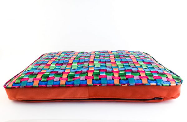 Jastuci za ljubimce